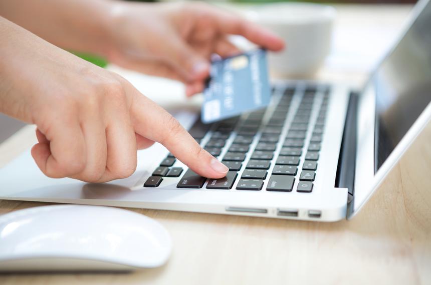 Logística E-Commerce